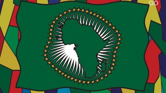 Le Togo préside le CPS