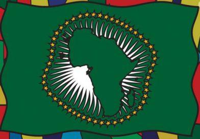 Le Togo préside à nouveau le CPS