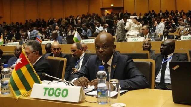 Lancement de la «Décennie des racines et diasporas africaines»